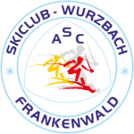 Frankenlift Wurzbach Logo