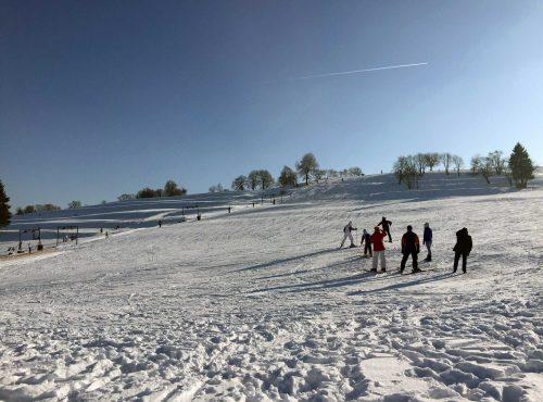 skifahren-frankenlift-thueringen-6